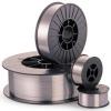 MIG ER-5183 (AlMg4, 5Mn) Св-АМг5 ф 1, 2 мм 6, 0 кг (D300) сварочная проволока алюминиевая