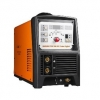 Сварочный аппарат для аргонодуговой сварки SAGGIO TIG 300 DC Pulse Digital FoxWeld