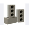Пескоцементные блоки шифер цемент в Раменском