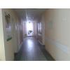 Декоративные (Финишные)        стеновые ГКЛ,        СМЛ панели