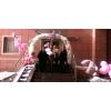 Воздушные шары от Баллдекор