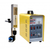 Экстрактор электроэрозионный портативный SFX-4000B,  EDM-8C