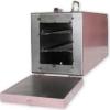 Печь для сушки и прокаливания электродов ЭПСЭ-20/400.   01М (220 В)   цифровая индикация
