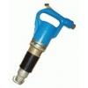 ИП-4009, ИП-4010. Клепальные молотки