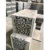 Керамзитобетонные блоки от производителя в Люберцах
