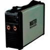 ММА-160KI MASTER (220 В)  сварочный инвертор,  аналог ARC-160 (TIG DC)  (с аксессуарами)