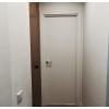 Однокомнатную квартиру по отличной цене.