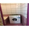 Предлагается в аренду 1-комнатная квартира в пешей доступности от метро (10 минут) .