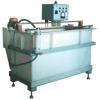 УГЗП-500 Установка нанесения гальванических покрытий