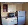 Сдаётся уютная трехкомнатная квартира в хорошем состоянии.