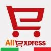 Правильные покупки на AliExpress