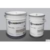 Эпоксидная смола CarbonWrap Resin 530+