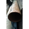 Трубы б/у д. 630мм