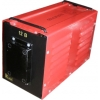 ОСЗ-20, 0 У2 (220 В) трансформатор напряжения понижающий