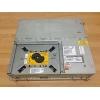 Ремонт Siemens Sinumerik SIMOTION PCU 08T 010 012 015 D425 C С230-2