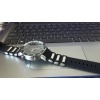 Оригинальные часы WEIDE гарантия 1 год япон