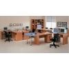 Мебель офисную