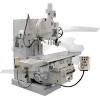 Вертикальный консольно-фрезерный станок FSS450MR