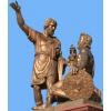 Правовая помощь,    Санкт-Петербург,    Автово