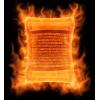 Сильнейший приворот на возвращение любимого по всем канонам Магии
