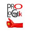 Растаможка - таможенное оформление - сертификация товаров - перевозки