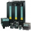 Ремонт Siemens SIMODRIVE 611 SINAMICS G110 G120 G130 G150 S120 S150 V20 dcm