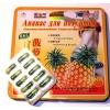 Таблетки для похудения предлагает аптека ру, это тайская, Диета 5, чтобы убрать жир