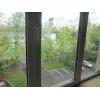 1к квартира рядом с метро Международная на 4 этаже пятиэтажного дома.