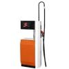 Поставка оборудования для АЗС,  Нефтебаз,  бензовозов.