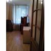Срочно!    2-х комнатную квартиру в центре Подольска.