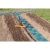 Модульные садовые дорожки для укладки между грядок огорода