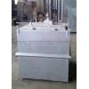Оборудования для утилизации отходов