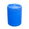 Бочка пластиковая 330 литров