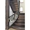 Производство лестниц и других изделий из древесины.