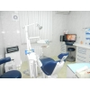 """Стоматологическая клиника """"Консилиум Дент"""""""