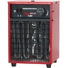 Тепловентилятор электрический КЭВ-5 (220 В)