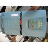 Ремонт частотных преобразователей приводов servo drive постоянников