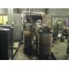 Печь индукционная для сушки обмоток тр-ров,  зл.  двигателей и т.  д
