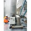 Монтаж промышленных холодильных агрегатов,  централей,  для овощехранилищ,  складов и многое другое.