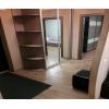 Сдам 2-комнатную квартиру по отличной цене.
