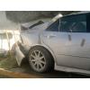 Ремонт бамперов, рихтовка и покраска автомобилей