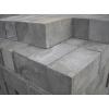 Пескоцементные блоки пеноблоки цемент м500 в Егорьевске