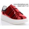 Кроссовки женские оптом. Интернет магазин обуви