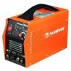 Многофункциональный сварочный аппарат Plasma 43 Multi FoxWeld  аппарат воздушно плазменной резки (Плазморез)