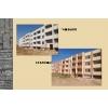 Утепление и облицовка фасадов искусственным камнем