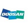 Подерживающий ролик для экскаватора Doosan DX225LCA