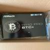 Asrock H110 Pro BTC Mining Motherboard