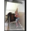 Перевозка пианино, квартирный дачный переезд, утилизация