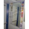 Рамка антивандальная (Лифтборд)