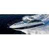 Катера,  моторные яхты для отдыха на Лазурном берегу